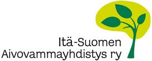 Itä-Suomen aivovammayhdistys ry