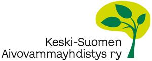Keski-Suomen aivovammayhdistys ry