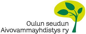 Oulun seudun aivovammayhdistys ry