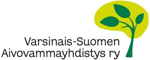 Varsinais-Suomen aivovammayhdistys ry